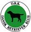 DRK-logo-65px