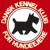 Dansk-kennel-klub-logo